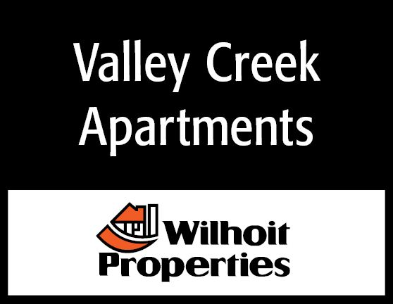 $515 - $665 per month , 2038 N FM 1053, Valley Creek Apartments