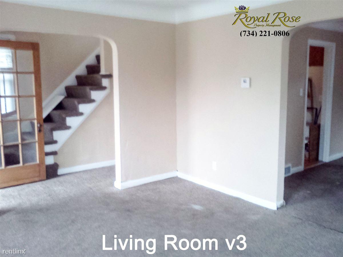 8 - Living Room v3