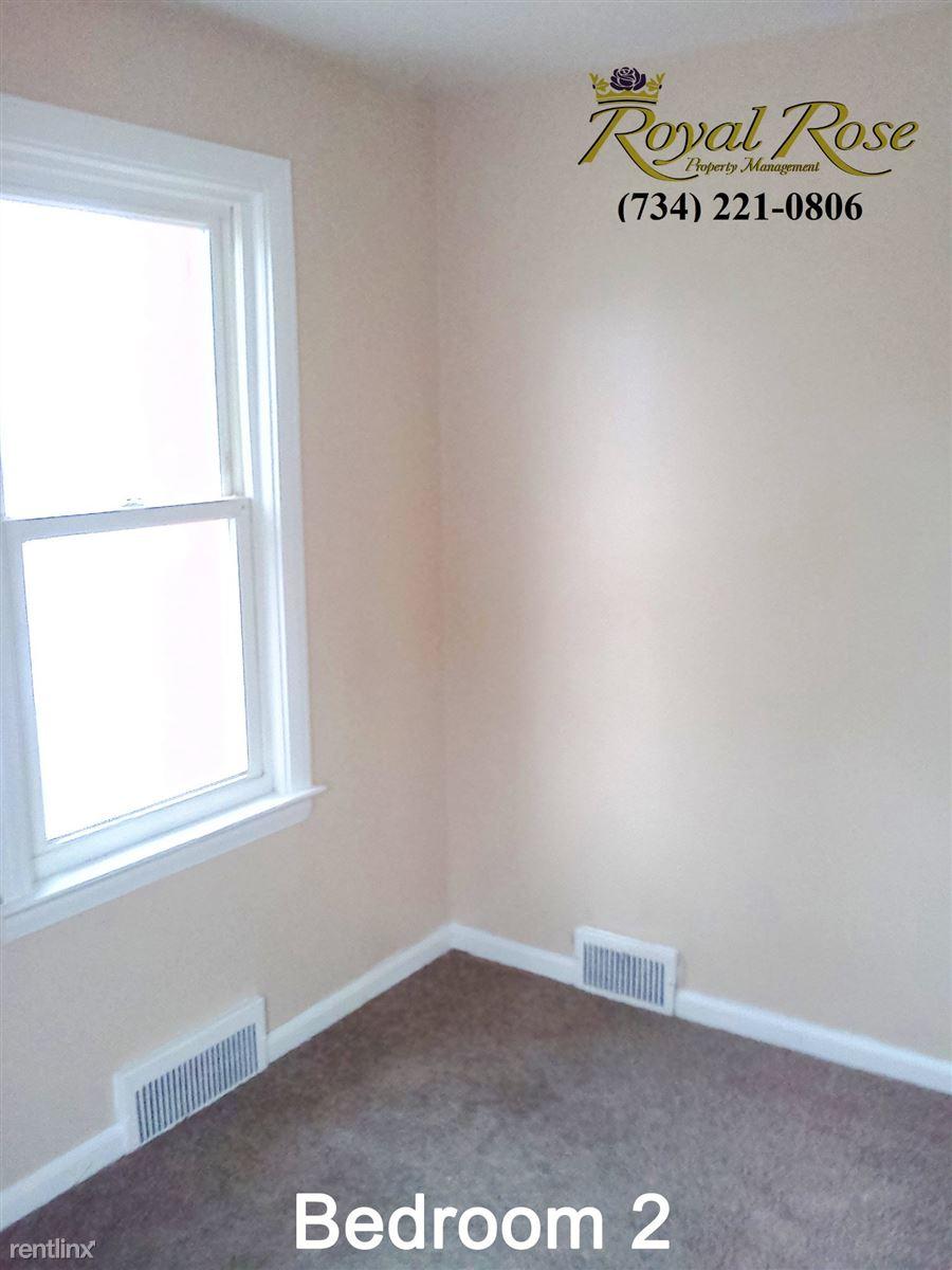 11 - Bedroom 2