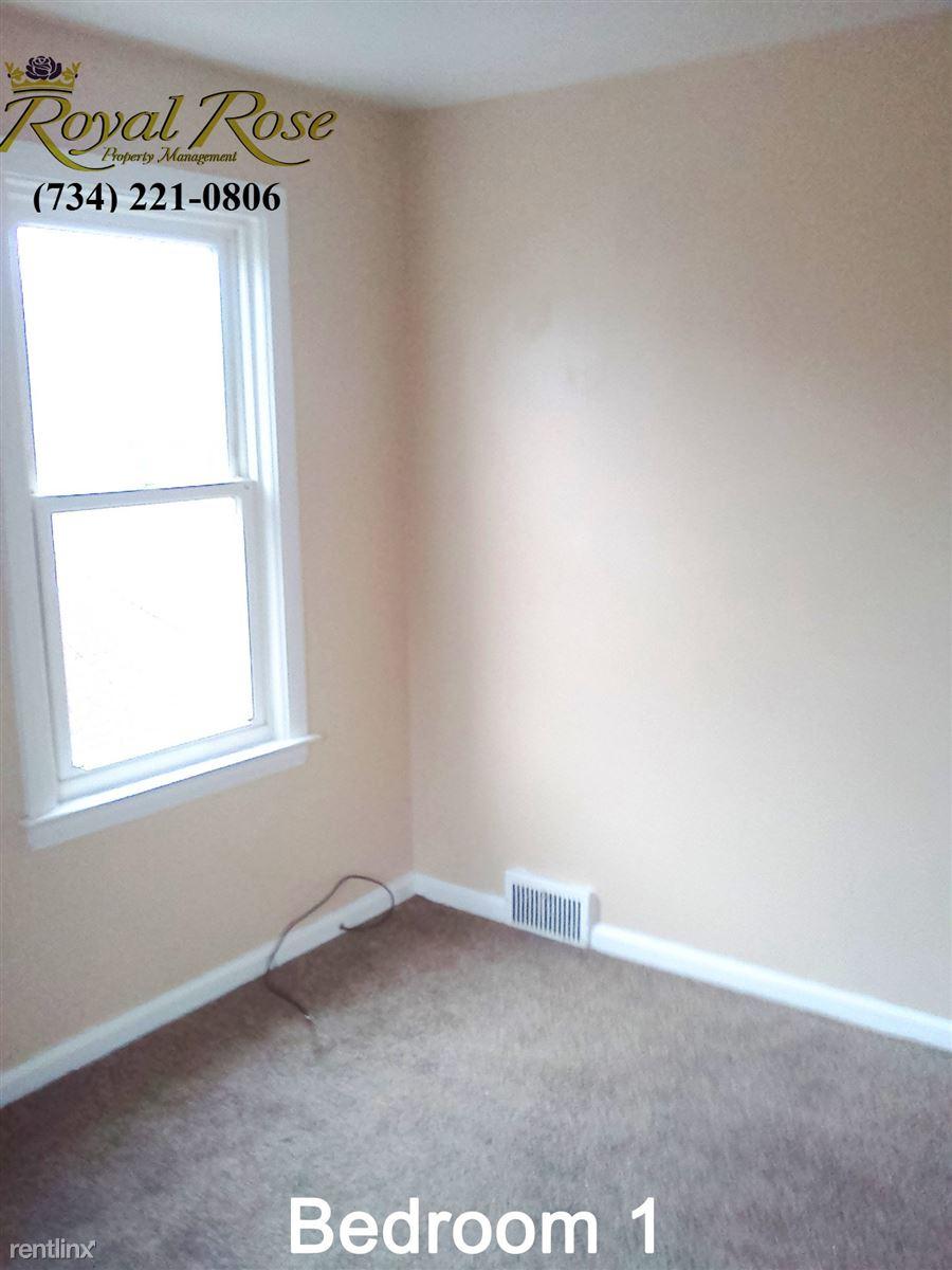10 - Bedroom 1