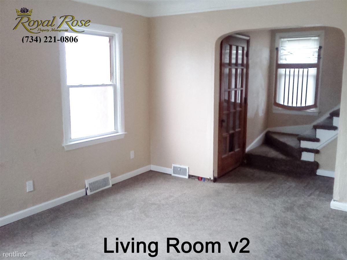 7 - Living Room v2