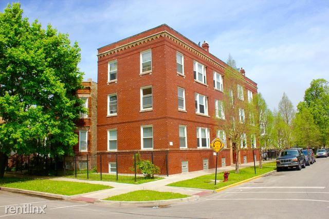 1904 N Lawndale Ave