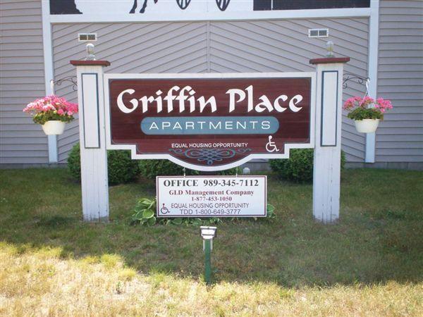 Griffin Place Apartments
