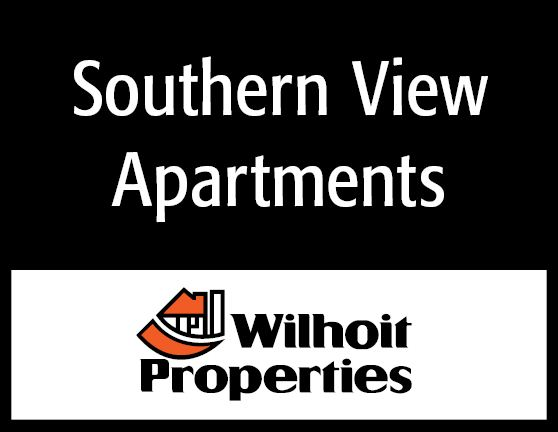 $385 - $650 per month , 1113 W Ryan St, Southern View Apartments