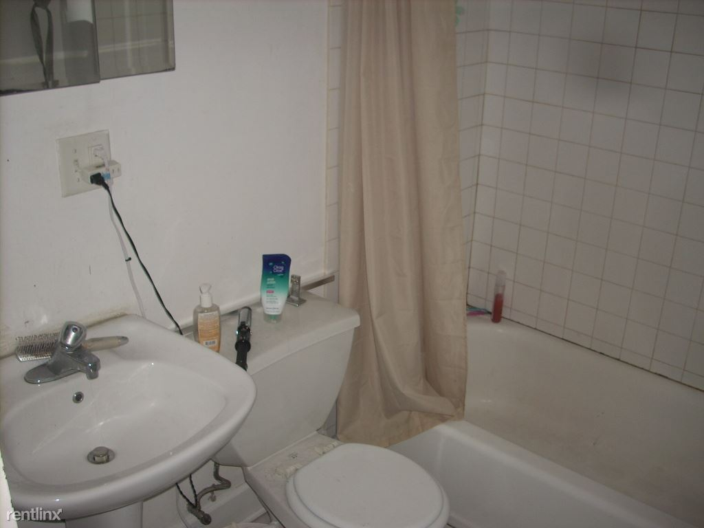 853 #J Bath2