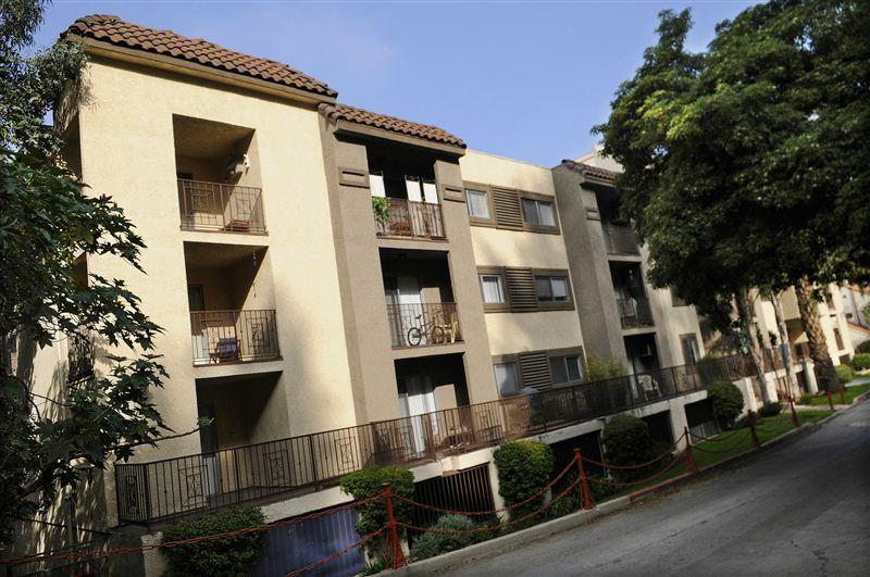 Las Palmas Villa Apartmens