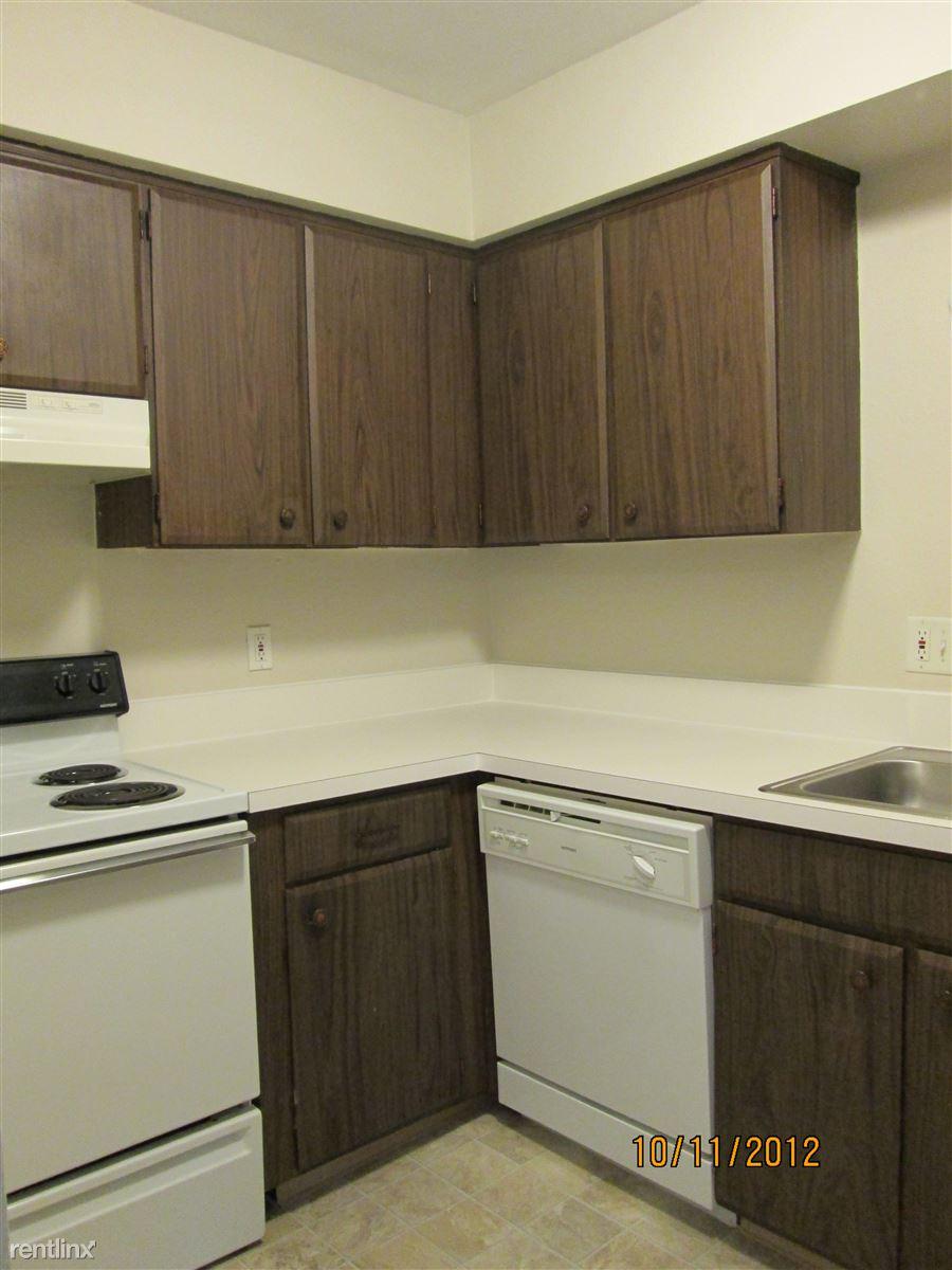 D-kitchen1