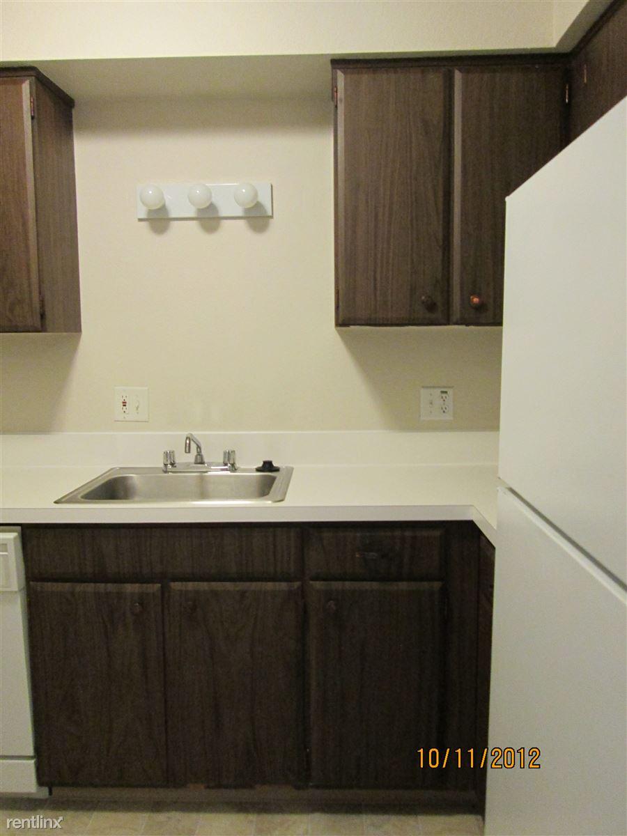 E-kitchen 2