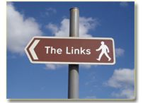 The Links, Hermann Park Golf Course is a 4 minute walk. Jogging and bike trails are at the park.