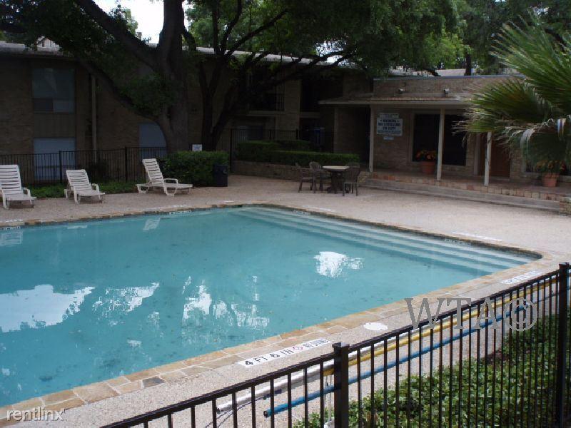 600 Apartments in San Antonio TX AVAIL now
