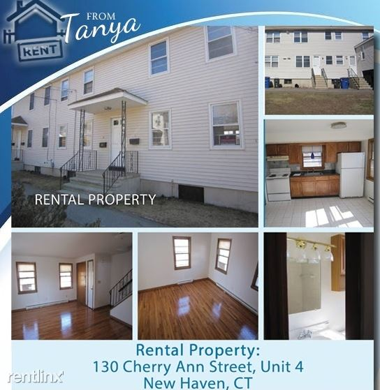Homes For Rent By Owner: Danbury, Connecticut, United States Houses For Rent