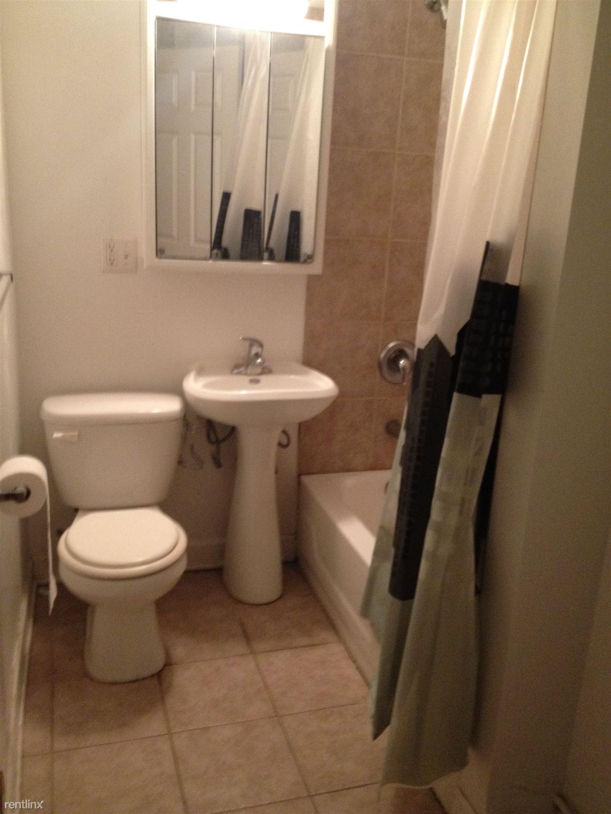 2602 #GDN Bath