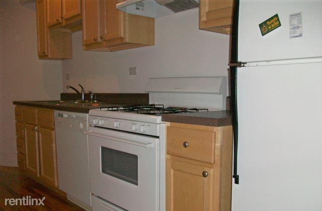 2602 #GDN Kitchen