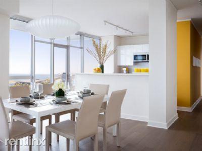 south-loop-apartment-3-bedroom-full-567162