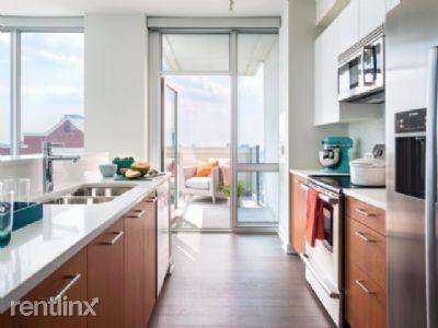 south-loop-apartment-3-bedroom-full-567150