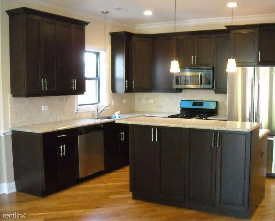 3221 Kenmore 3N kitchen