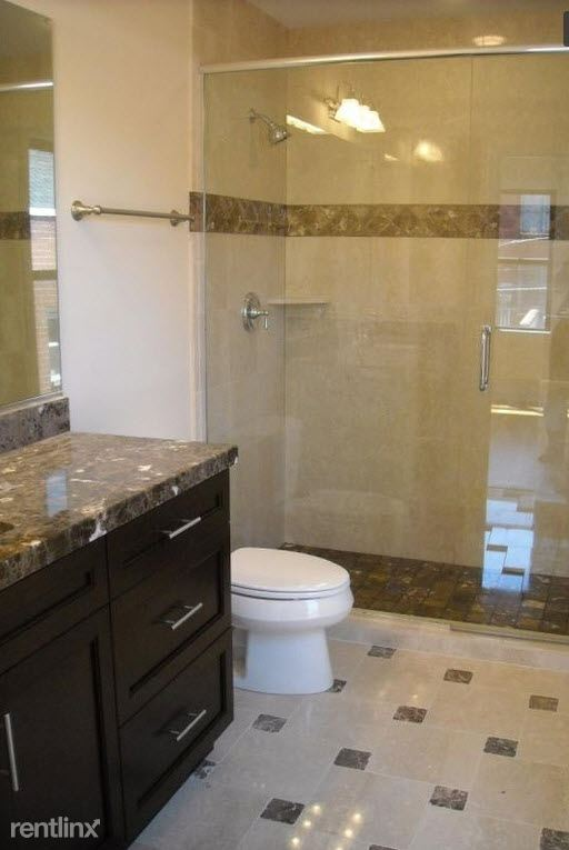 3221 kenmore 3N bath
