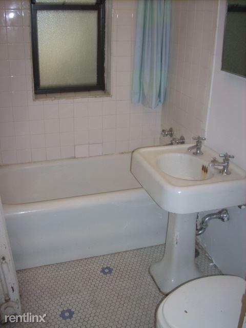 621 #K1 Bath