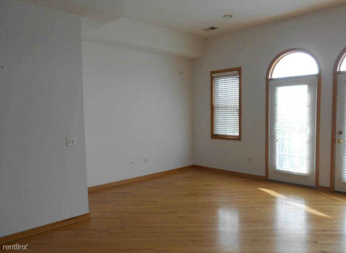 2539 southport 3 bed LR 2