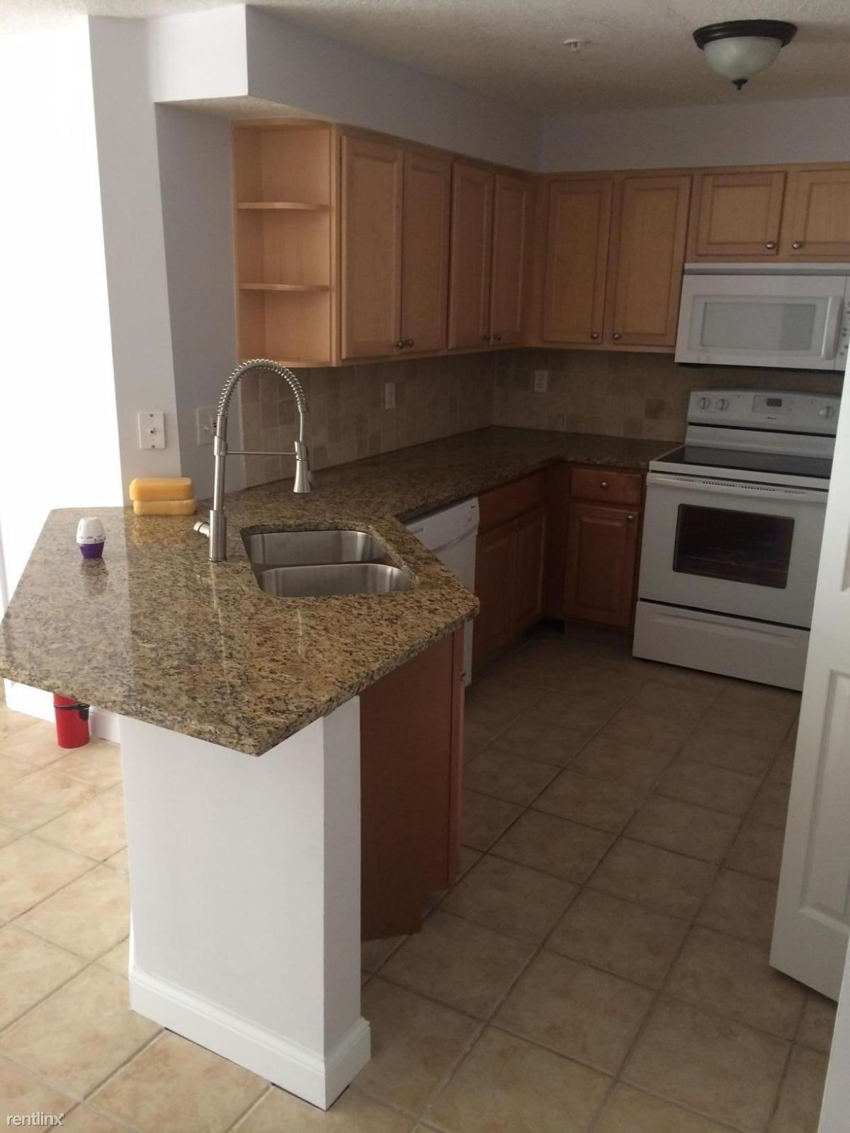Somerset at Abacoa-Kitchen-TheShattowGroup
