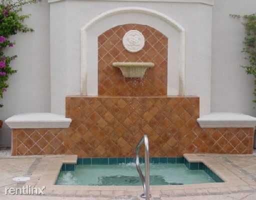 San-Matera-Hot-Tub-TheShattowGroup