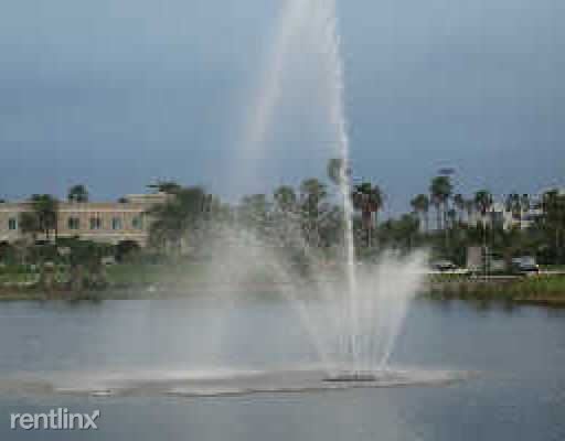 San-Matera-Water-Fountain-TheShattowGroup