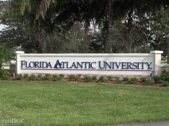 Florida Atlantic-University Jupiter TheShattowGroup