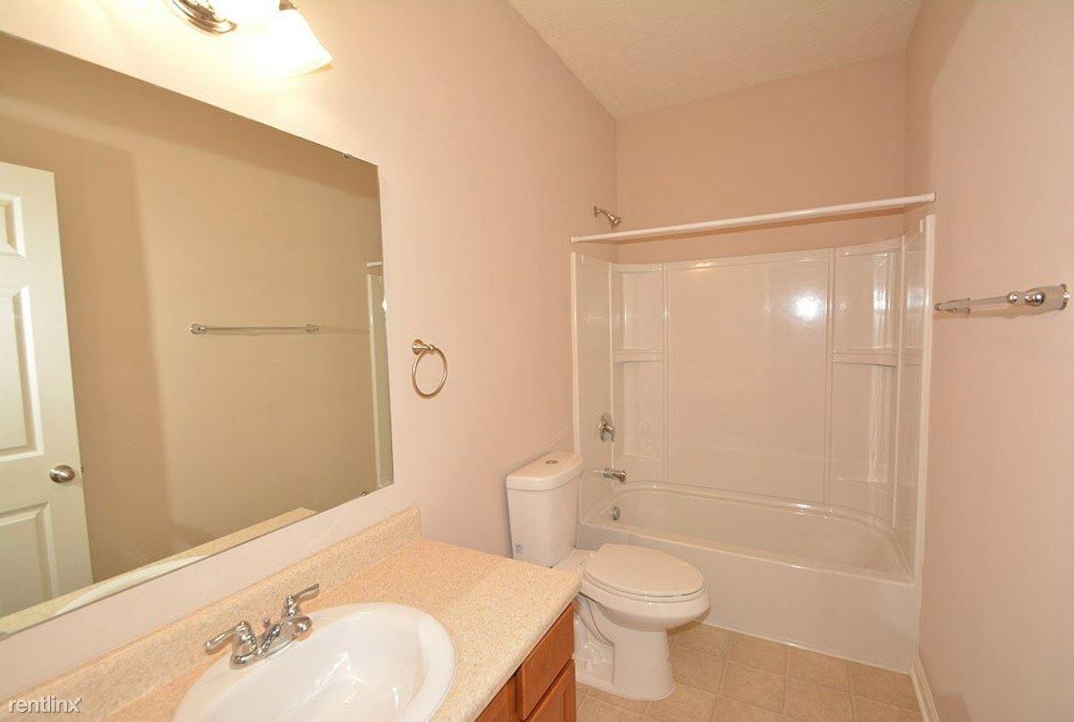 21-Bathroom