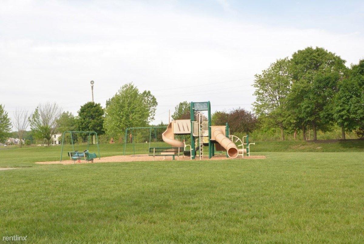 28-Playground