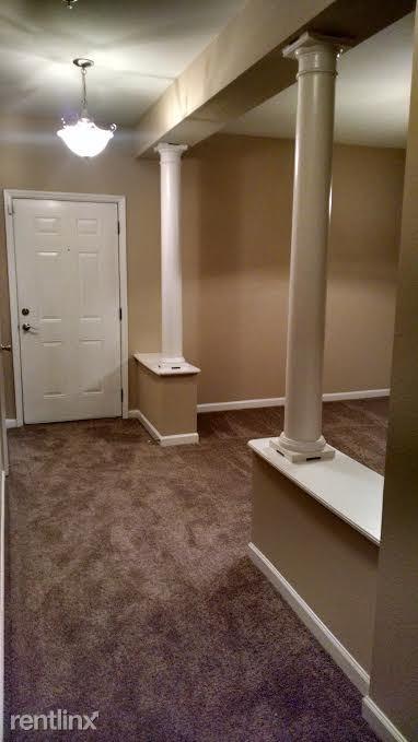 3 bedroom Dinning Room