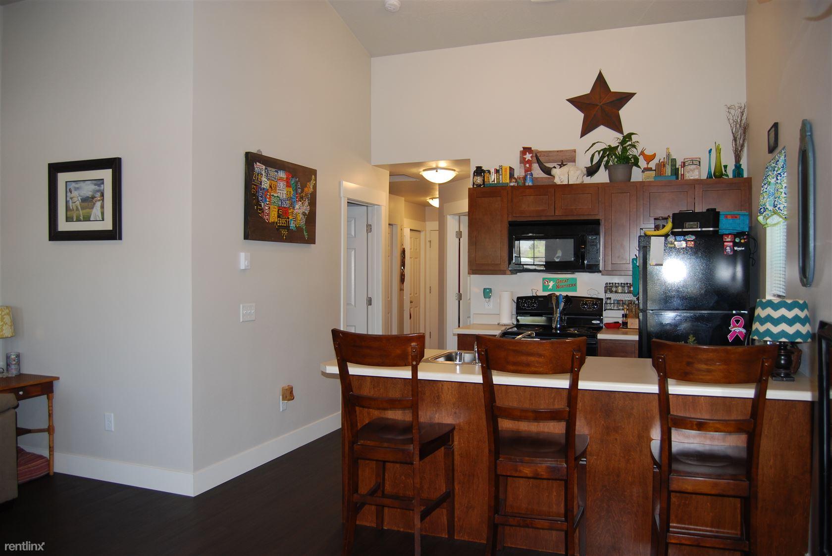 3rd St. W. For Rent Missoula, MT  (7)
