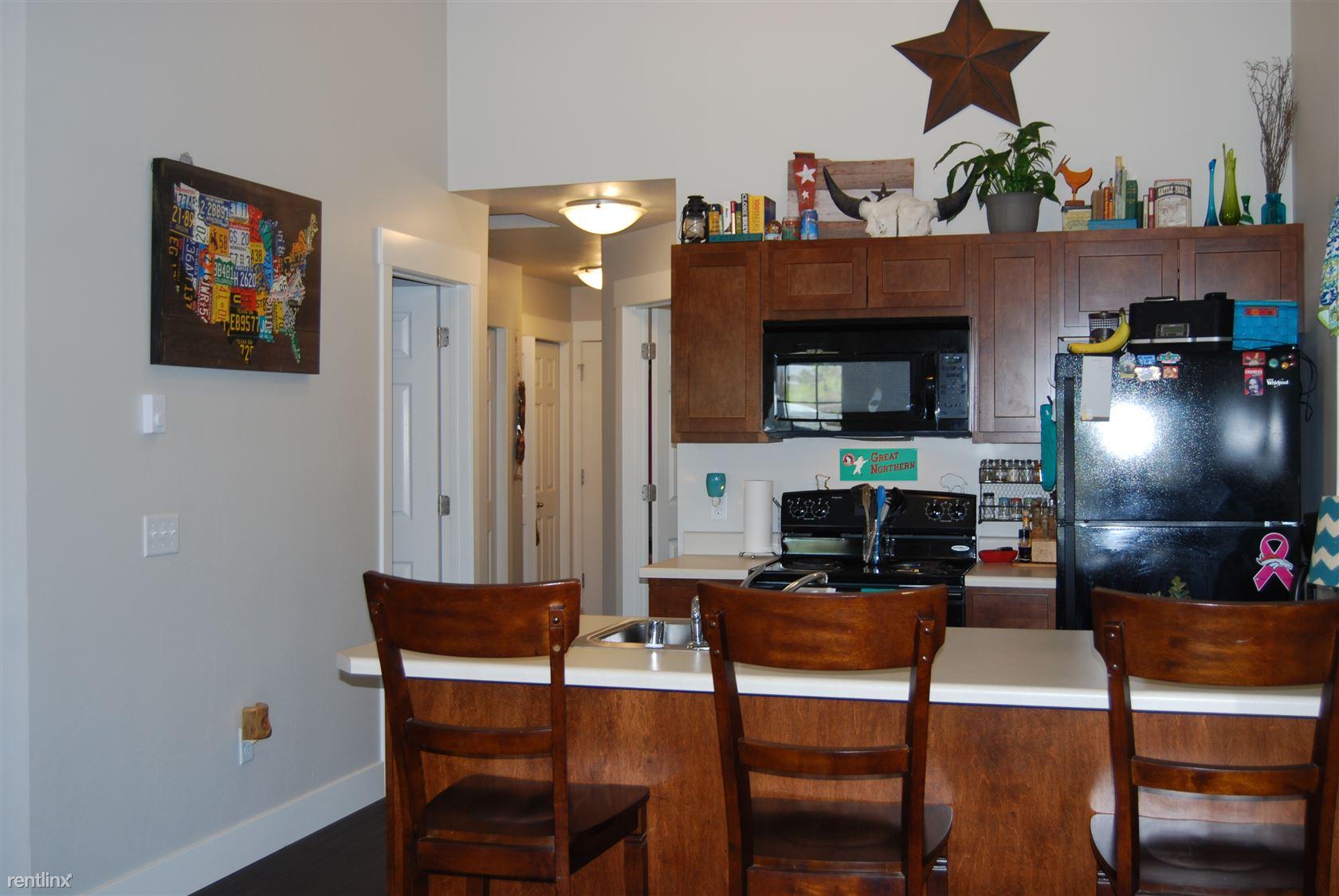 3rd St. W. For Rent Missoula, MT  (5)