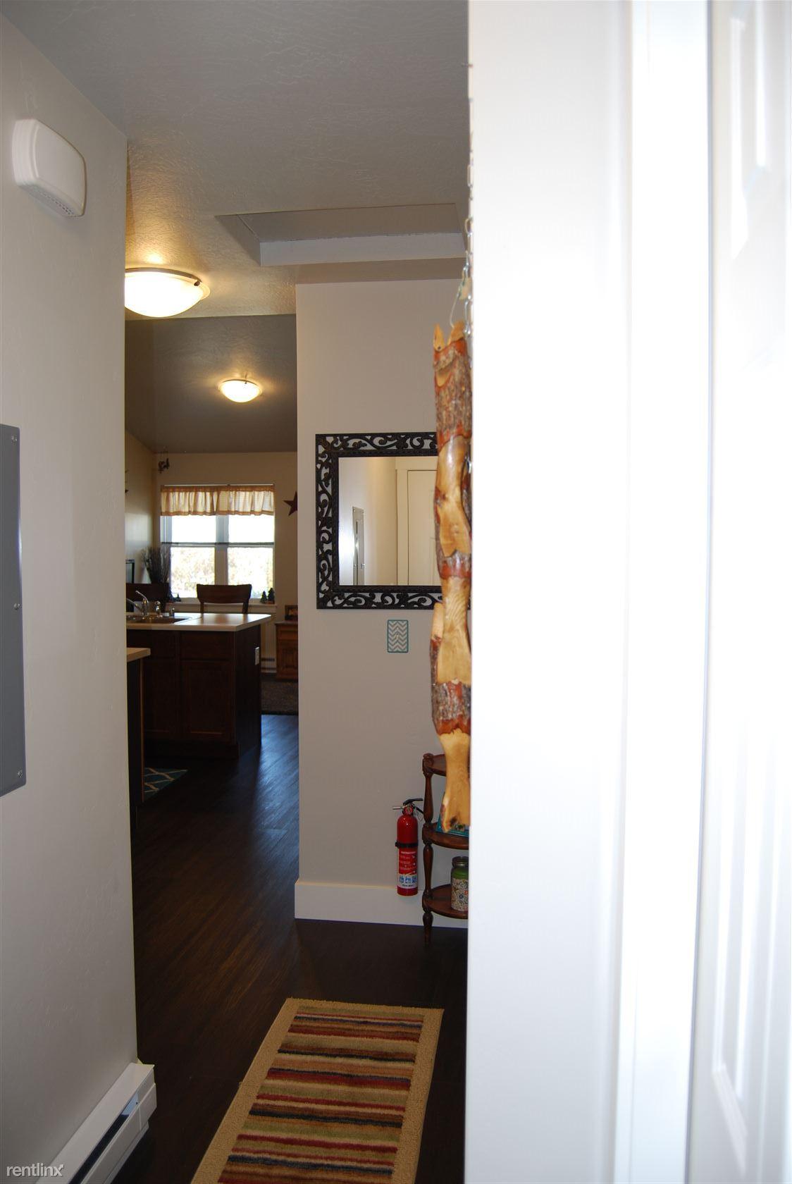 3rd St. W. For Rent Missoula, MT  (4)