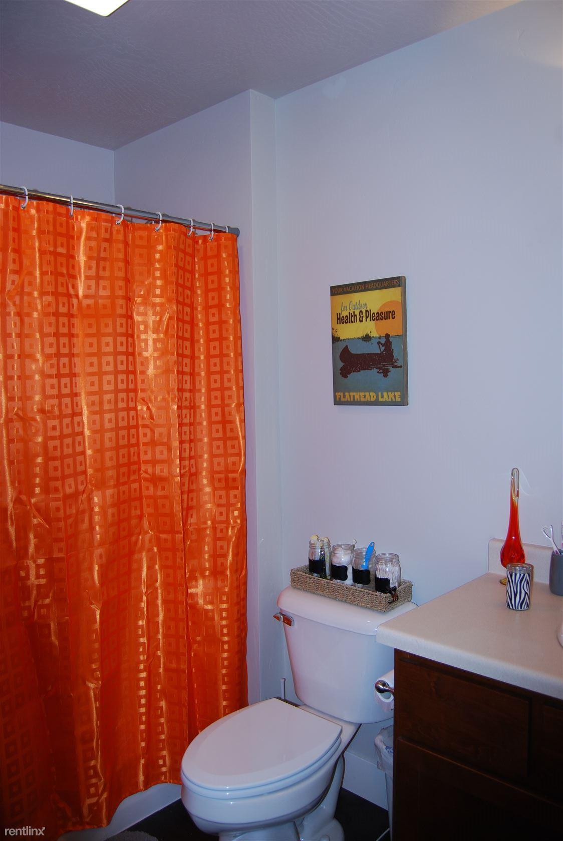 3rd St. W. For Rent Missoula, MT  (9)