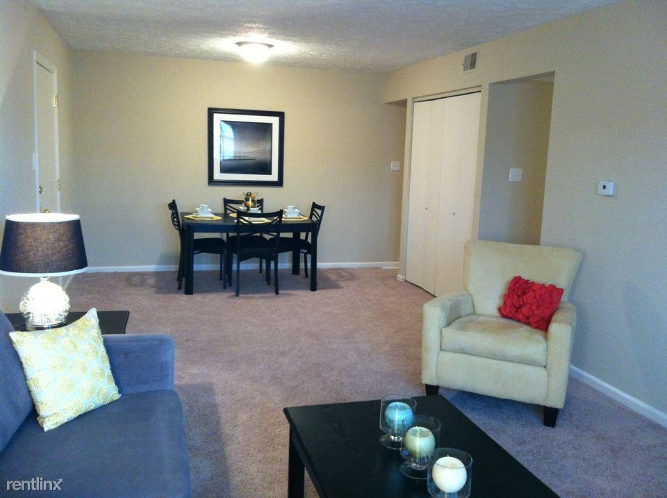 2x1 living room 2