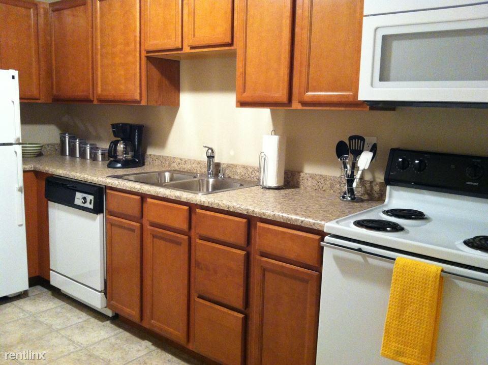 2x1 kitchen 2
