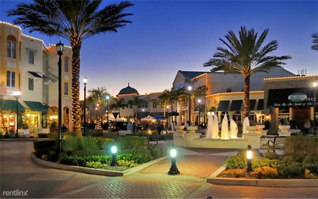 Lakewood Ranch Downtown