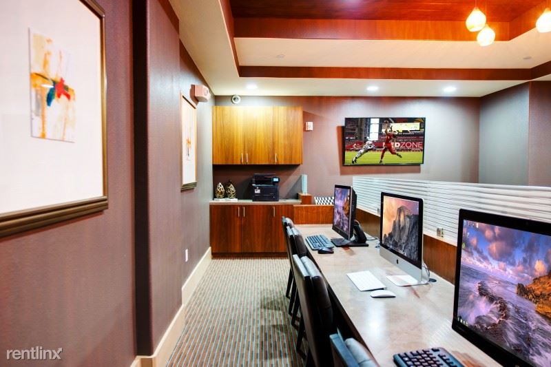 broadstone_sierra_pines_business_2-800x533