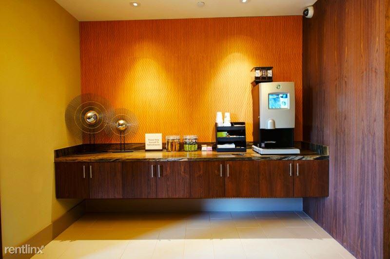 broadstone_sierra_pines_coffee_1-800x533
