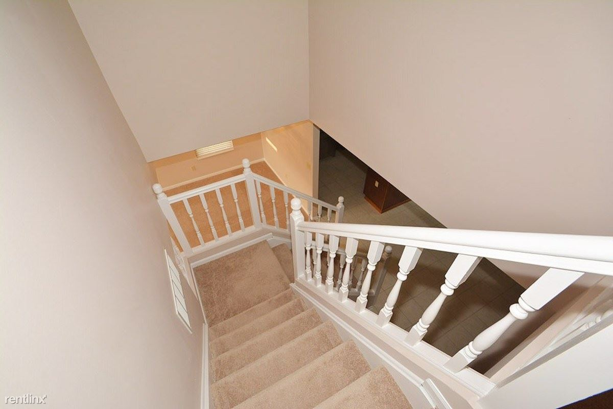 18-Staircase
