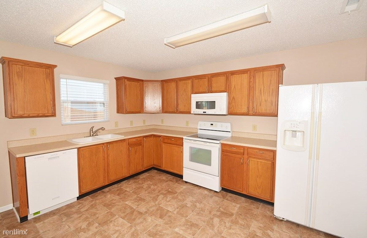 09-Kitchen