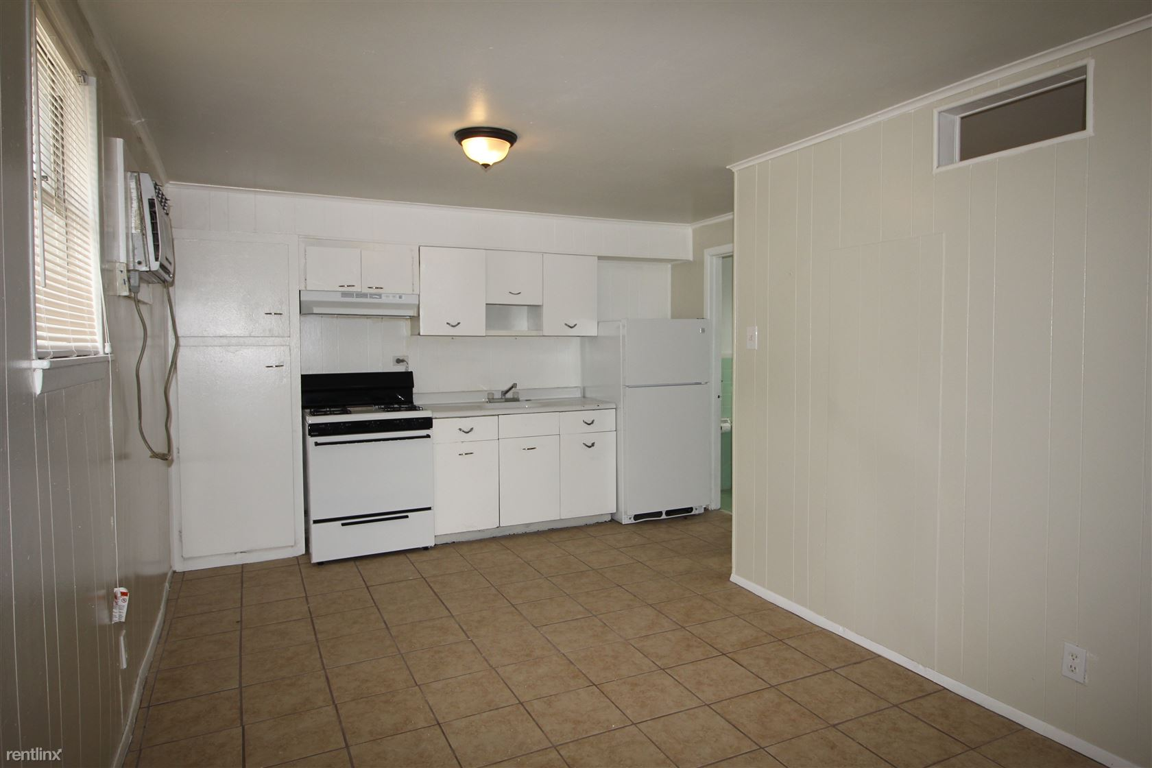 Apartments Near Lackland Afb