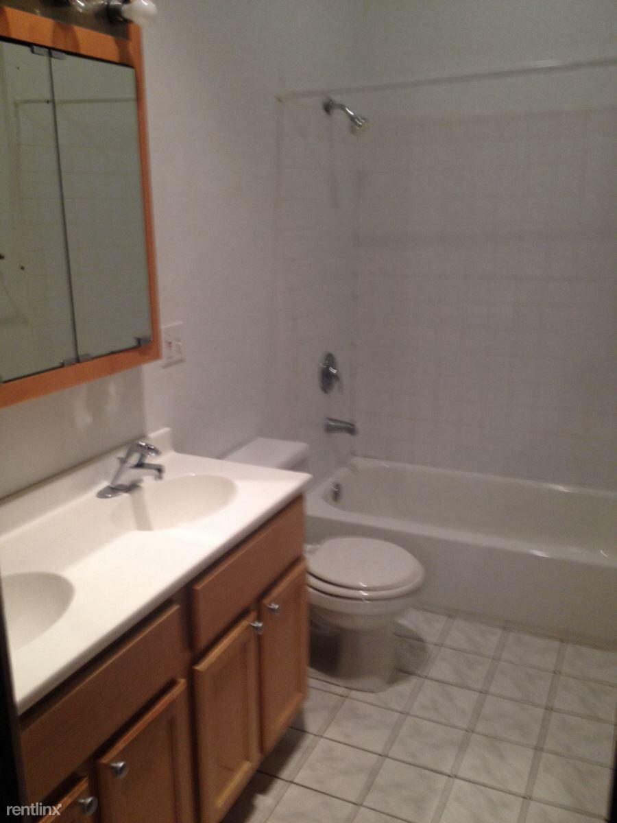 853 #B Bath