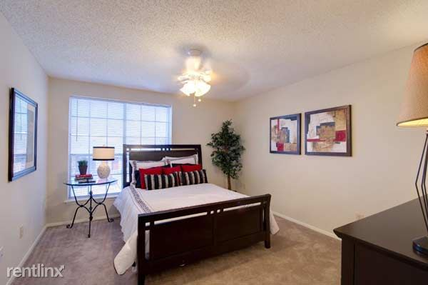Windfield-Townhomes (7)