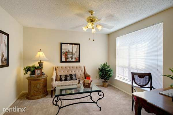 Windfield-Townhomes (8)