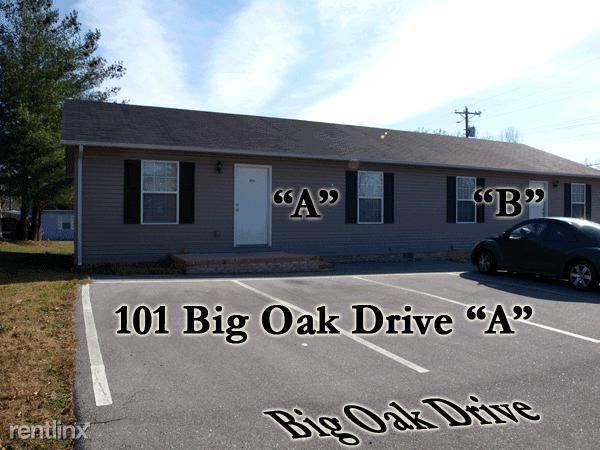 101 Big Oak Dr # A
