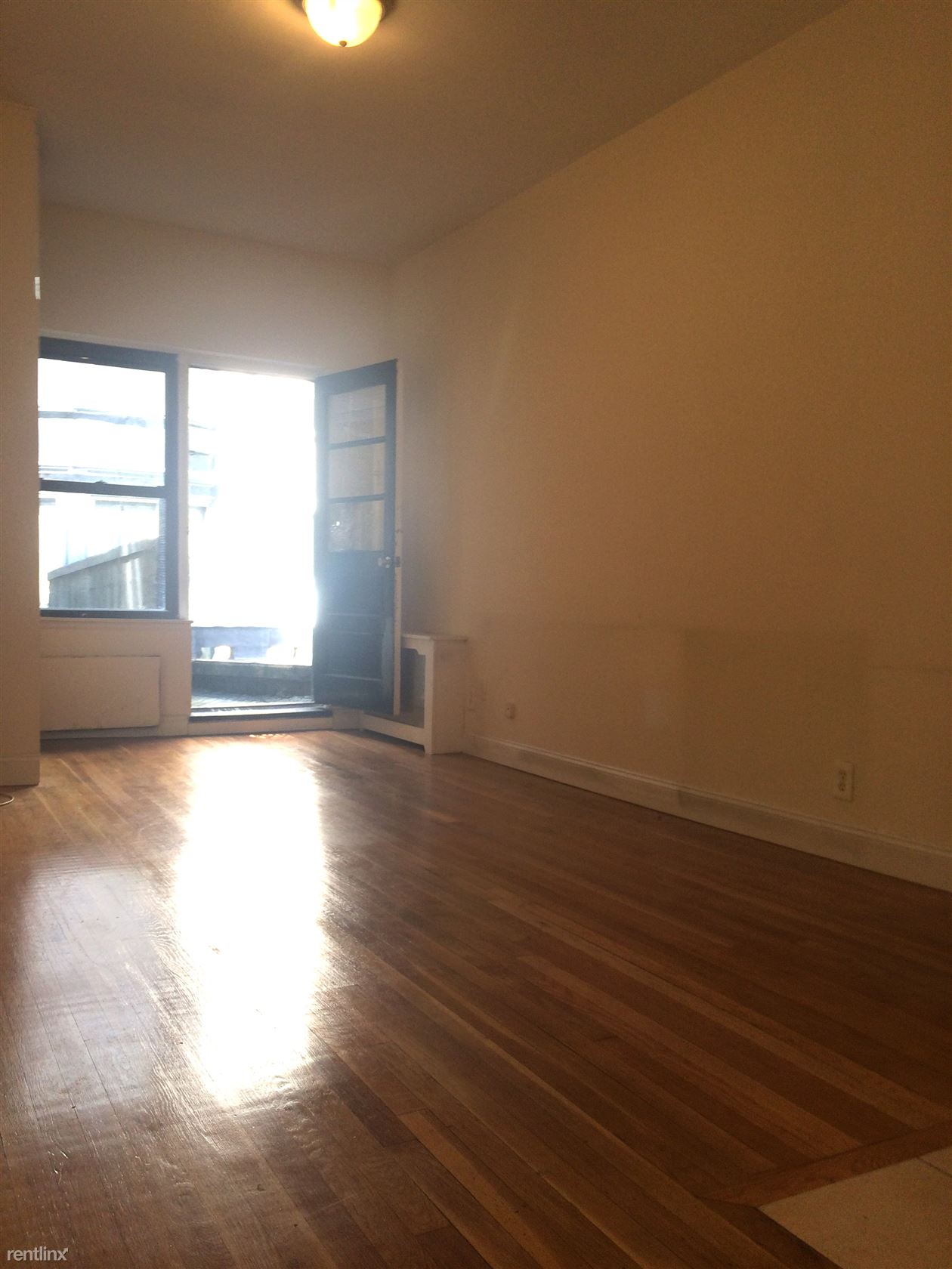 1 bedroom at 255 w 75th st new york ny whose your landlord for 1250 broadway 30th floor new york ny 10001