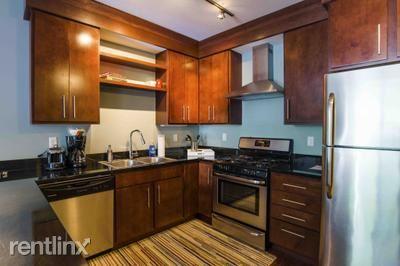 Vue - 415 Oak Grove St. Minneapolis MN 55403 $1520-$3005