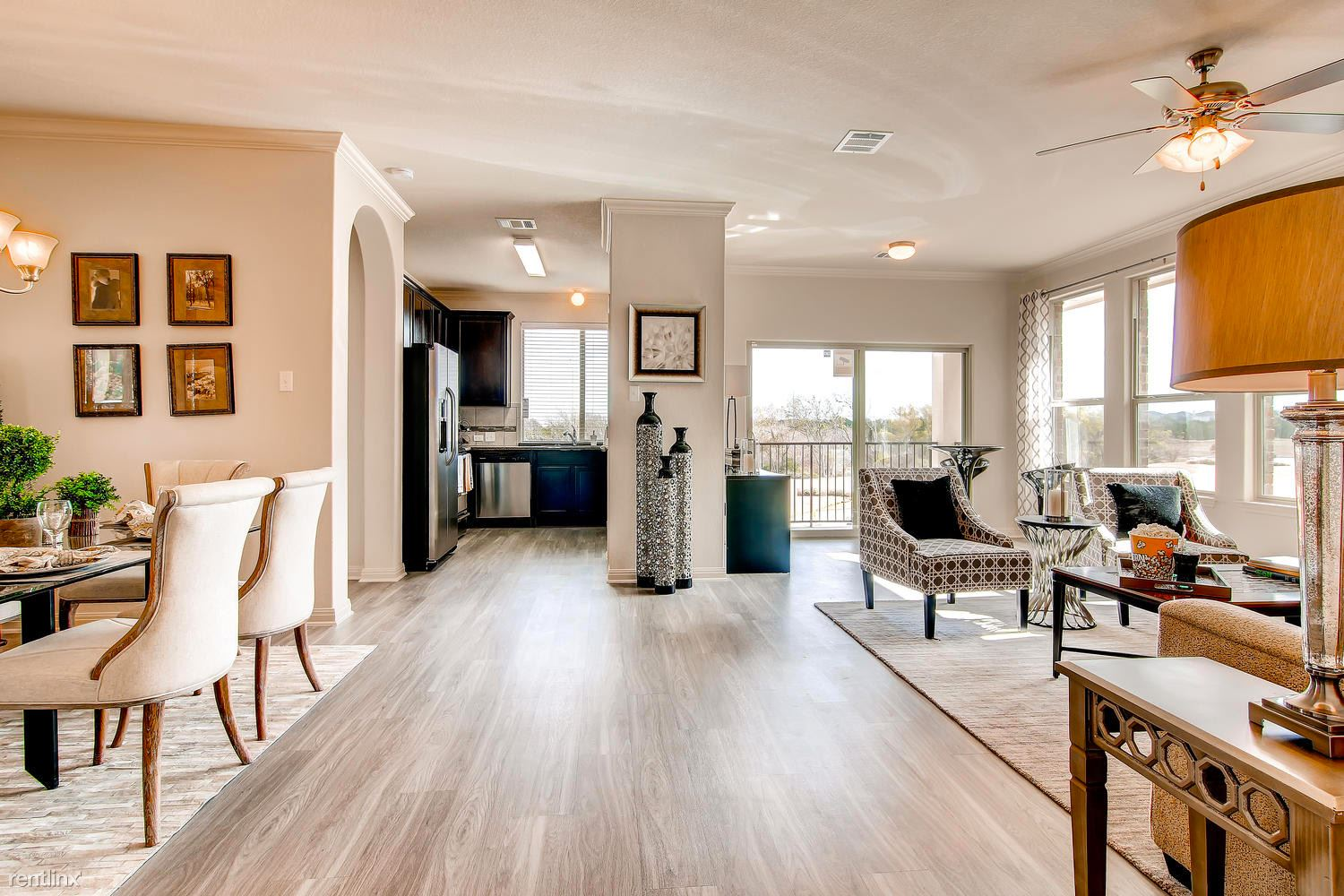 DoubleEagleTownhomes - Model - large-048-Double Eagle Townhomes 1 -1500x1000-72dpi