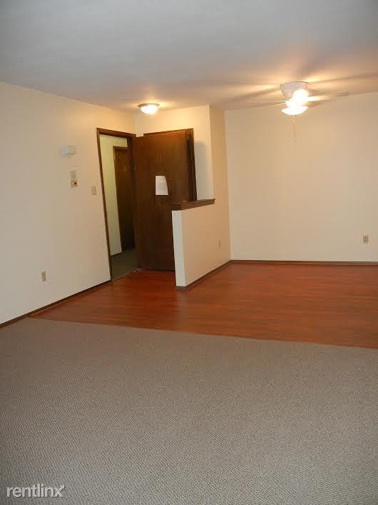 Loomis Apartments